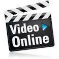 Videos Permiso B.